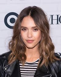new spring haircuts the best haircuts and hair colours for spring 2016 canadian living