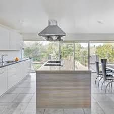 kitchen island cooktop photos hgtv