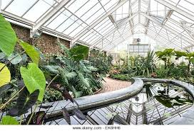 Botanical Gardens Wales National Botanic Gardens Wales The National Botanic Garden Of