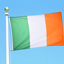 Ireland Flag Buy Ireland Flag And Get Free Shipping On Aliexpress Com