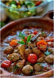 le monde de la cuisine 10 best azar images on morocco recipes and cooking recipes