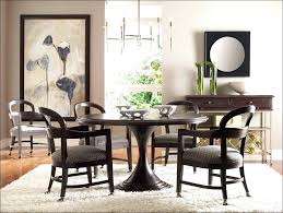 Area Rugs For Under Kitchen Tables Dining Table Alluring Dining Table Rug Rugs Under Or Not Round