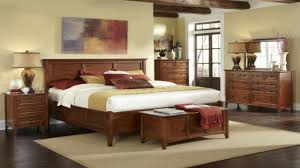 gorgeous master bedrooms vintage mahogany bedroom sets mahogany