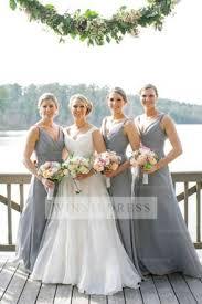 silver bridesmaid dresses silver sequin bridesmaid dresses silver bridesmaid dresses