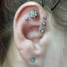 10 best surface images on pinterest peircings piercings and