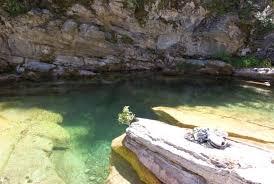 Montana wild swimming images 13 epic montana swimming holes jpg