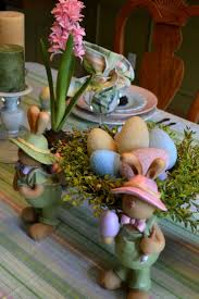 58 best easter non religious images on pinterest happy easter