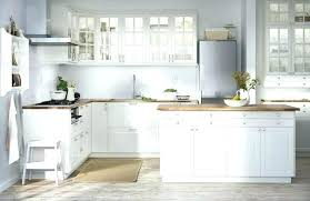 guide installation cuisine ikea montage cuisine ikea metod by ikea guide montage cuisine