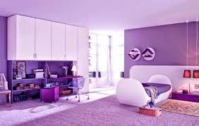 purple paint colors for bedroom purple colour bedroom best purple bedroom accessories purple bedroom