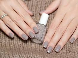 best 25 neutral nail polish ideas on pinterest neutral nails