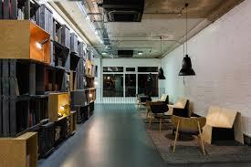 google campus in london officelovin u0027