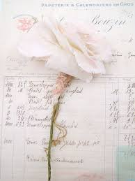 14 best cotton wedding anniversary gifts handmade personalized