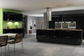 kitchen italian kitchen design 2016 howdens kitchens kitchenware