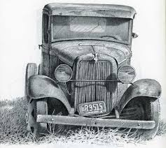 pictures old pencil drawings drawing art gallery