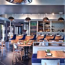 dashi restaurant miami fl opentable