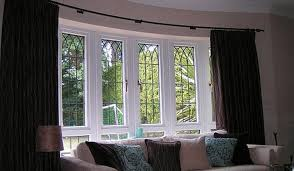 curtains glorious curtains bedroom windows designs curious