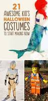 24 best kiddos images on pinterest diy animals and