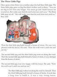 grade 1 reading lesson 23 fairy tales cinderella 3 english