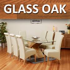 glass top dining tables melbourne glass dining table toronto