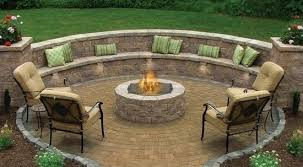 Patio Design Pictures Patio Contractors Pavers Brick Stained And Sted