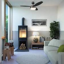 brentford 52 inch reversible five blade indoor outdoor ceiling fan westinghouse 7800000 brentford 52 inch aged walnut indoor outdoor
