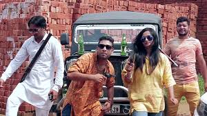 jonga jeep jonga jeep haryanvi bhole songs new bhole baba songs kawad