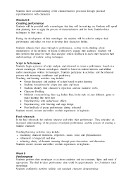 script analysis worksheet free worksheets library download and