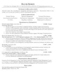 best resume format 10 resume cv design pinterest resume format