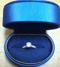 jared jewelers reviews jared galleria of jewelry jewelry 2705 gulf to bay blvd