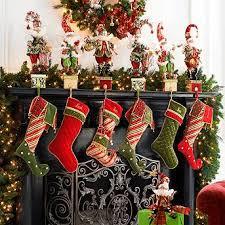 decorations decorations frontgate