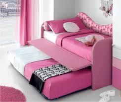 Barbie Beds Letto A Divano Di Barbie Da Doimo Cityline