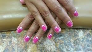 about us nail salon tx great nails