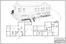 Home Design Cad Free by House Plan Affordable Cad Home Design Autocad Interior Design