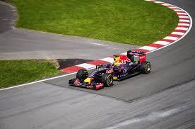 formula 1 race car wall mural eazywallz 1