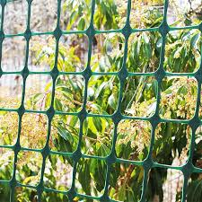 Types Of Garden Fences - fence materials guide