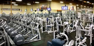 corona in corona ca 24 hour fitness