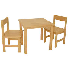 childrens wooden table and chairs uk coffe table ideas