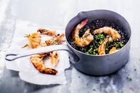 recettes cuisine des recettes bien expliquées par nos chefs