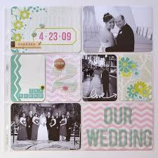 project wedding album 18 best project wedding images on project
