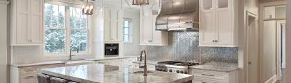 design elements in a home distinctive elements kitchen home design lansdale pa us 19446