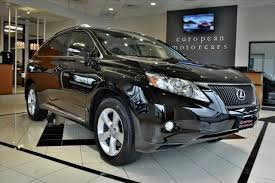 lexus for sale ct lexus suv in middletown ct for sale used cars on buysellsearch