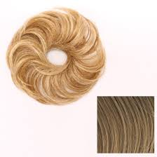 hair u wear hairuwear clip in extensions