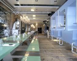 fabbrica restaurant u2013 a romantic canteen idesignarch interior