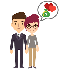 Seeking Vost How Much Does Seeking Arrangement Cost