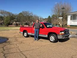 twister dodge ram bruce thibodeau u0027s 1997 dodge dakota lmc truck life