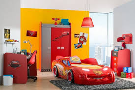 chambre b b cars deco cars cool simple chambre deco cars perpignan with decoration