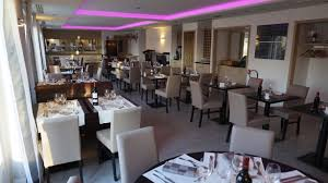 chambre d hote la ferte bernard restaurant kyriad la ferte bernard hôtel restaurant tourisme en