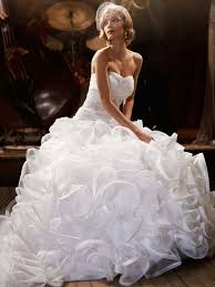 davids bridals dress galina signature davids bridal fall 2012 bridal gown swg492sit2