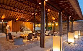 a villa the jiva puri cemagi