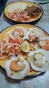 la bonne cuisine merci beaucoup madame hachi parmentier a la thaie avec noix de